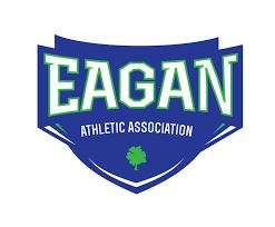 Eagan Athletic Association - 7th Grade GREEN