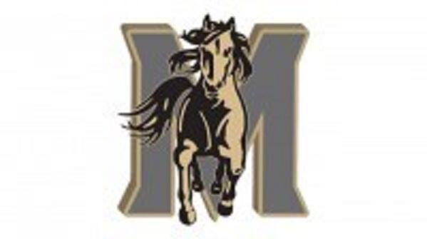 Meade High School - JV Football