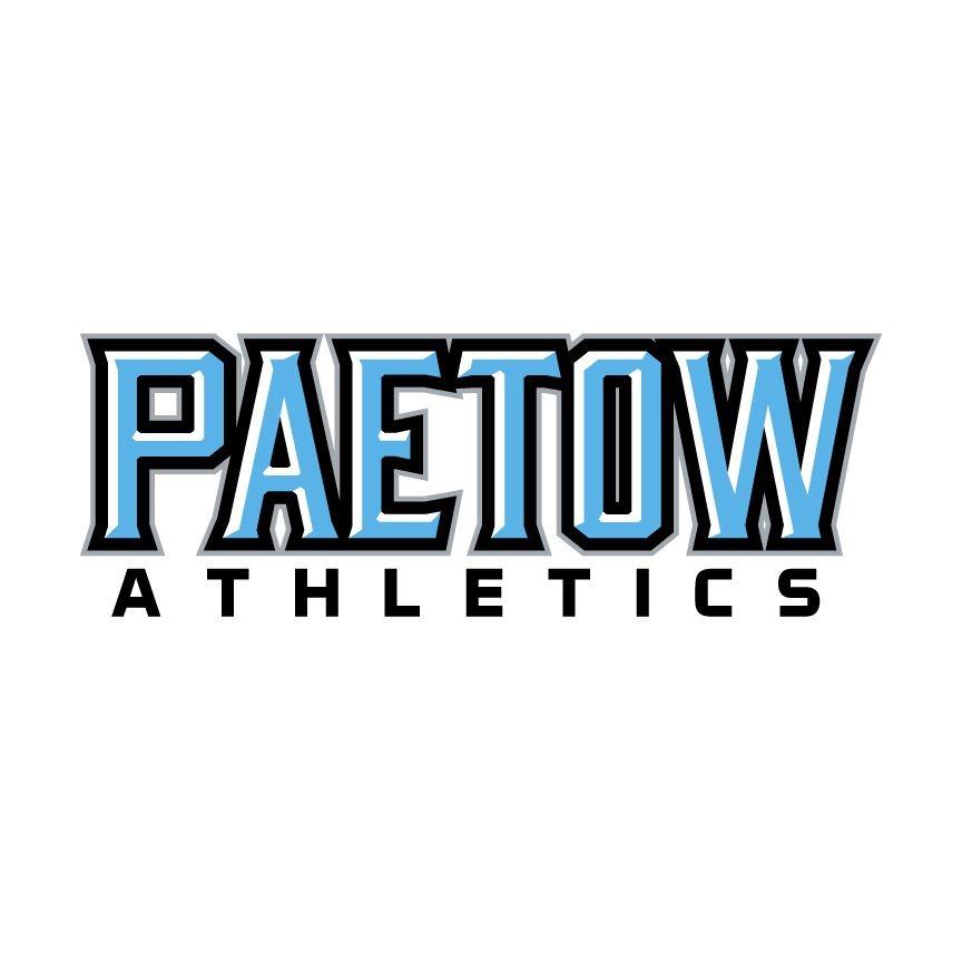 Patricia E. Paetow High School - Sub Varsity Football