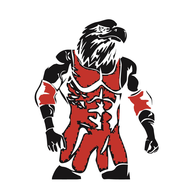 Southern Boone High School - Boys' Varsity Wrestling