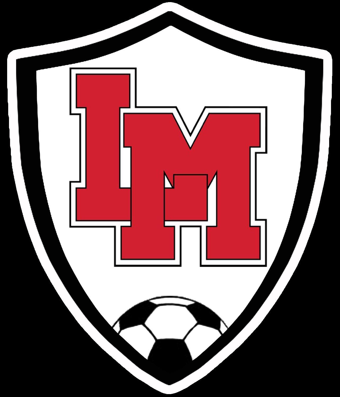 Linn - Mar High School - Fresh/Soph Soccer
