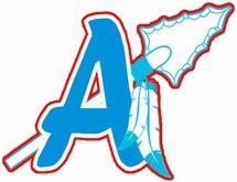 Antonian Prep High School - Boys Varsity Football