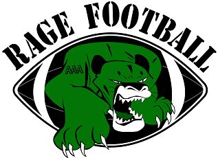 Chris Ney Youth Teams - Rocky View Rage