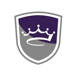 Crown College - Mens Varsity Football