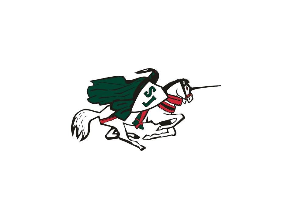Strake Jesuit College Preparatory - Varsity Football