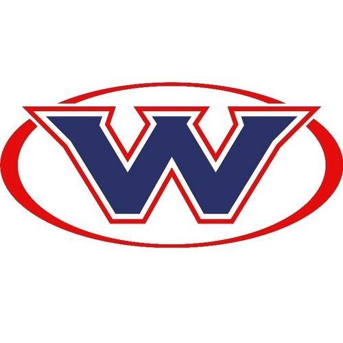 Knoxville West High School TN - Boys Varsity Football