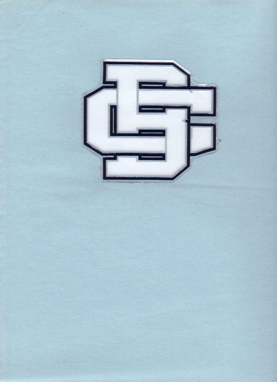 Boone County High School - Boys Varsity Football