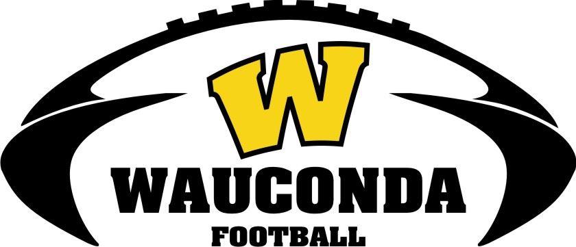 Wauconda High School - Wauconda Sophomore Football
