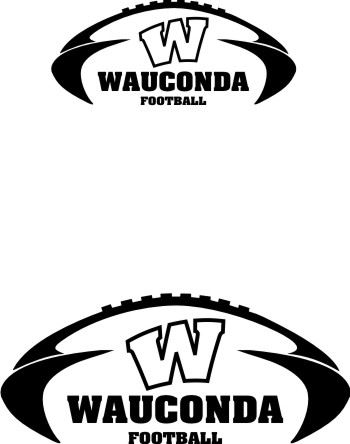 Wauconda High School - Wauconda Freshman Football