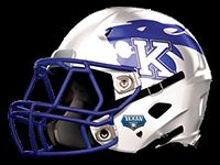 C.E. King High School - Boys Varsity Football