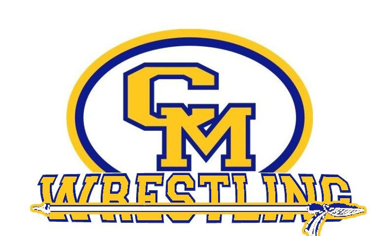 Simeon Career Academy  - Varsity Wrestling