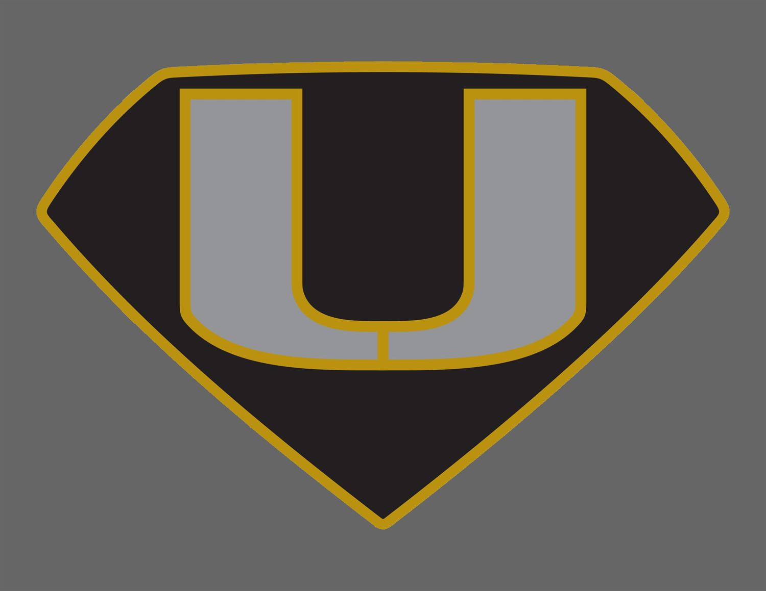 Upperman High School - Boys Varsity Football