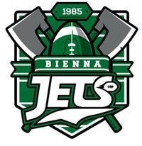 Bienna Jets American Football Club - Juniors Football