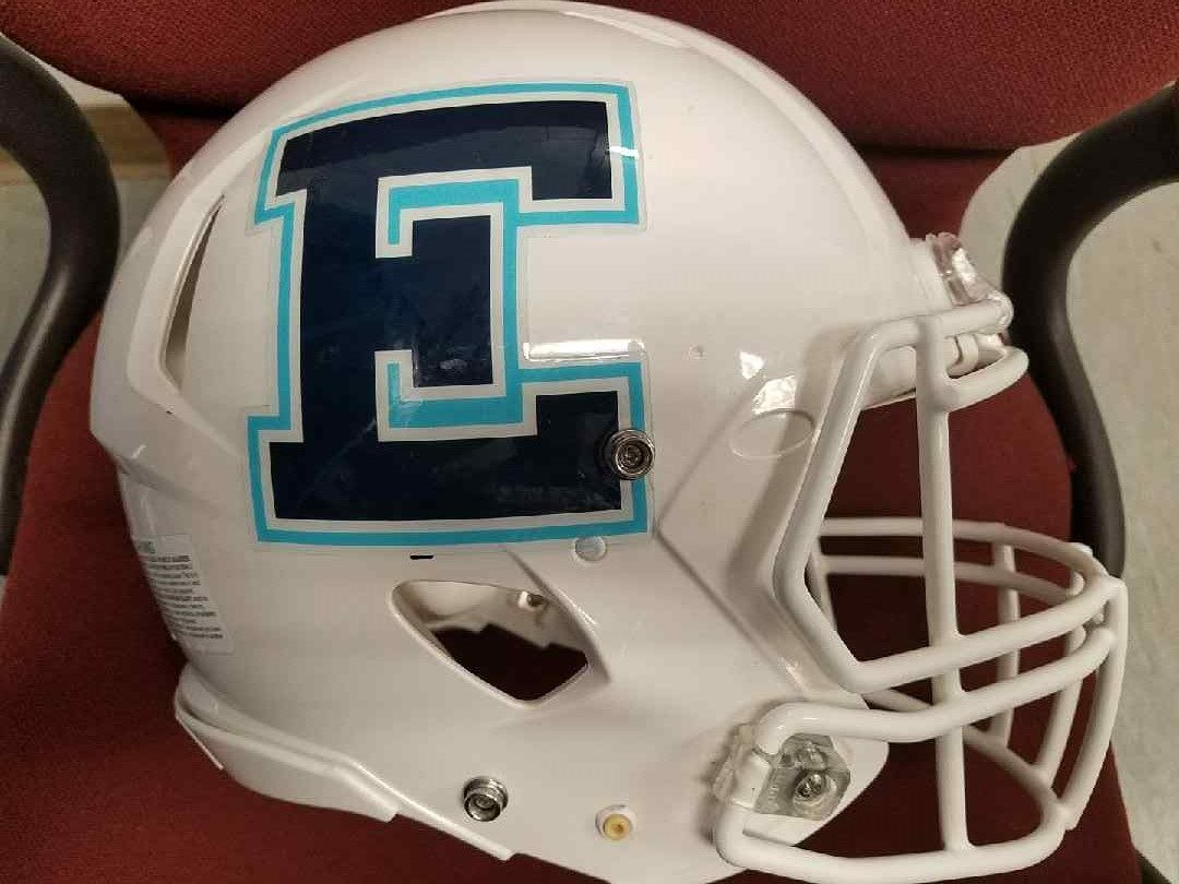 Alief Elsik High School - Varsity Football