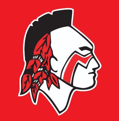 Parker High School - Boys Varsity Football