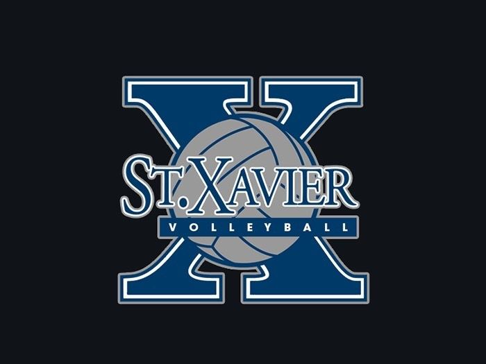 St. Xavier High School - Men's Varsity Volleyball