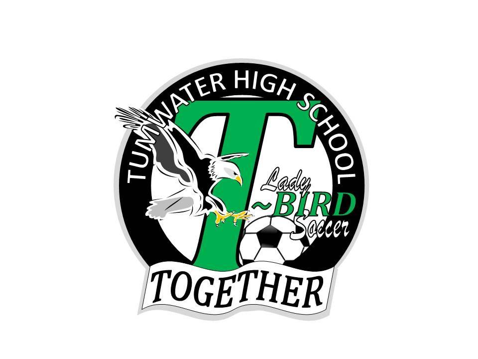 Tumwater High School - Girls Varsity Soccer