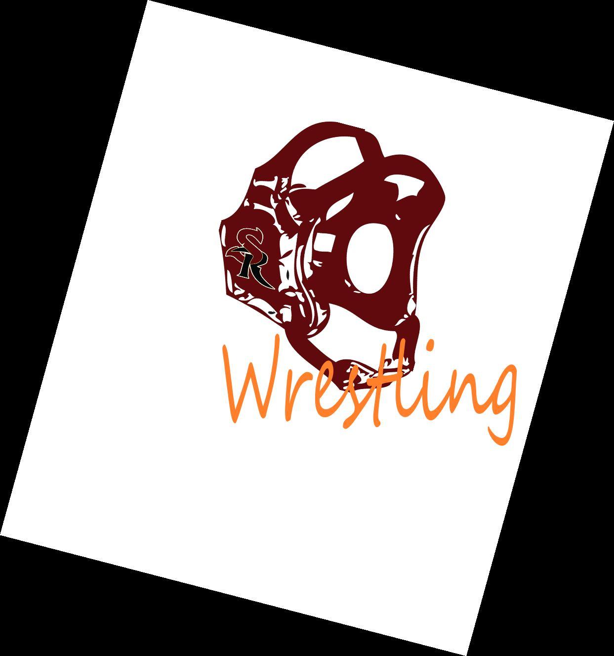 Shadow Ridge High School - Varsity Wrestling
