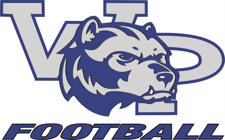 West Potomac High School - Varsity Football