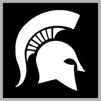 Lathrop High School - Boys Varsity Football