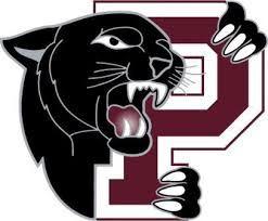 Princeton High School - Princeton Varsity Boys Soccer