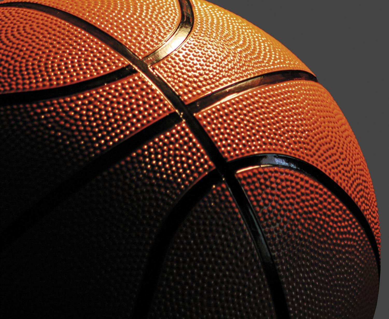 Princeton High School - Princeton Girls Basketball, MN