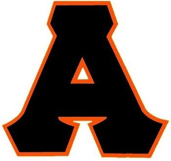 West High School - West Anchorage Varsity Football