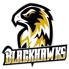 Münster Blackhawks eV - Seniors