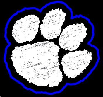 Rocky Hill High School - Boys Varsity Football