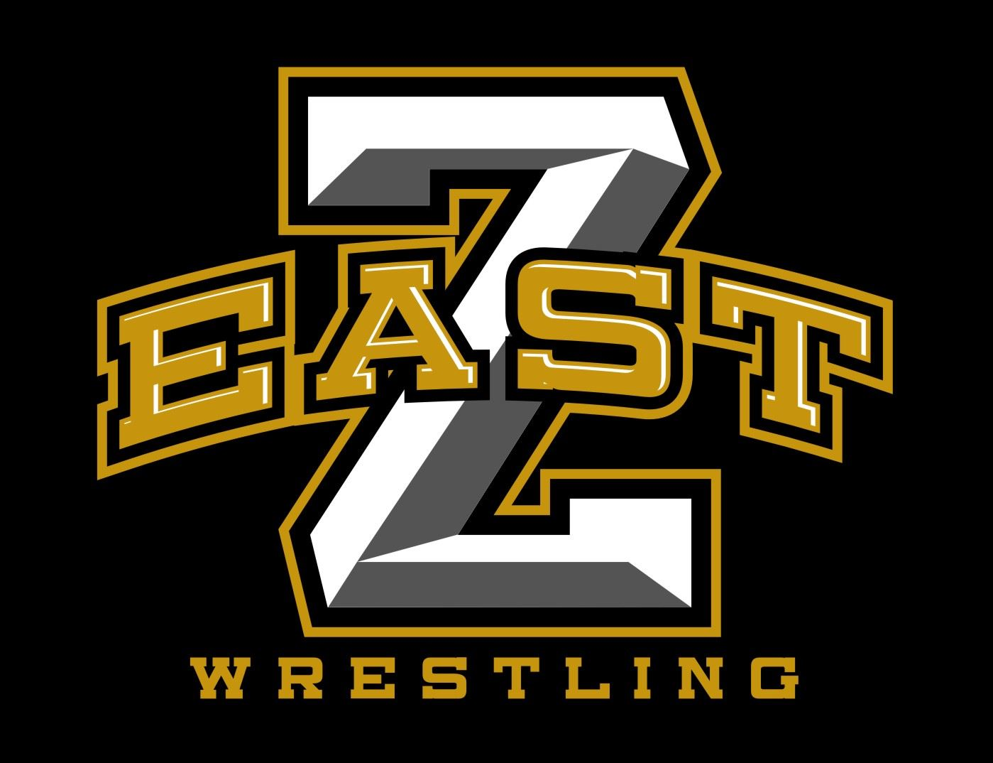 Fort Zumwalt East High School - Zumwalt East Wrestling