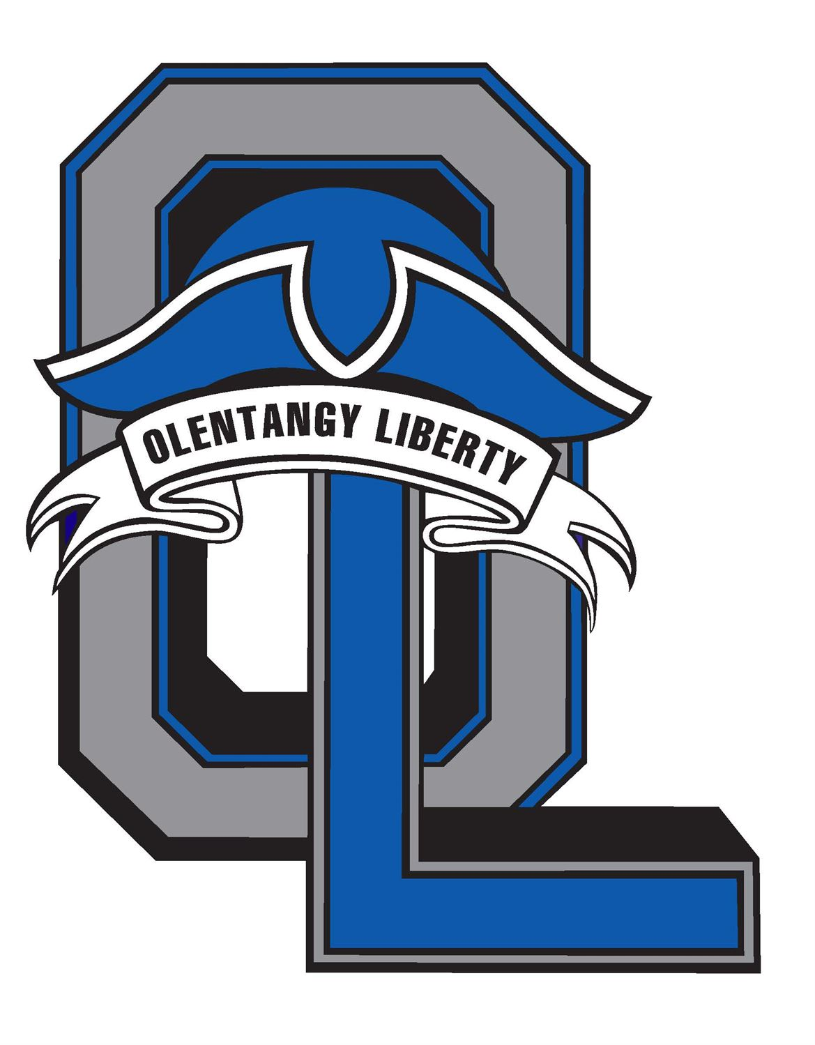 Olentangy Liberty High School - Girls' Varsity Basketball - New