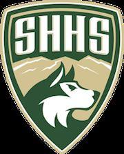 South Hills High School - SHHS Varsity Football