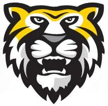 Cleveland Heights High School - Boys Varsity Football
