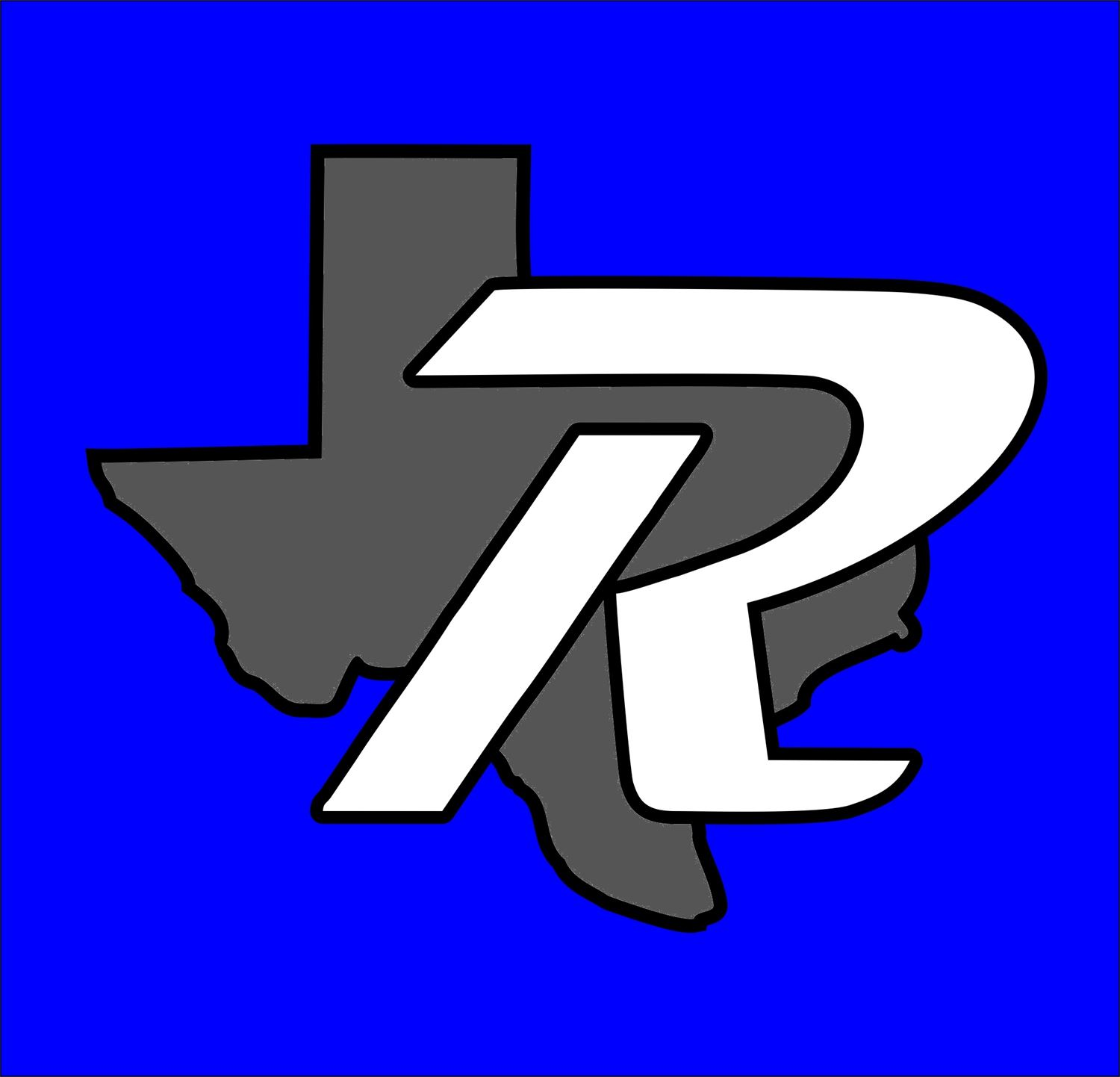 Rains High School - Varsity Football
