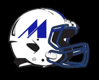 Mayville State University - Mens Varsity Football