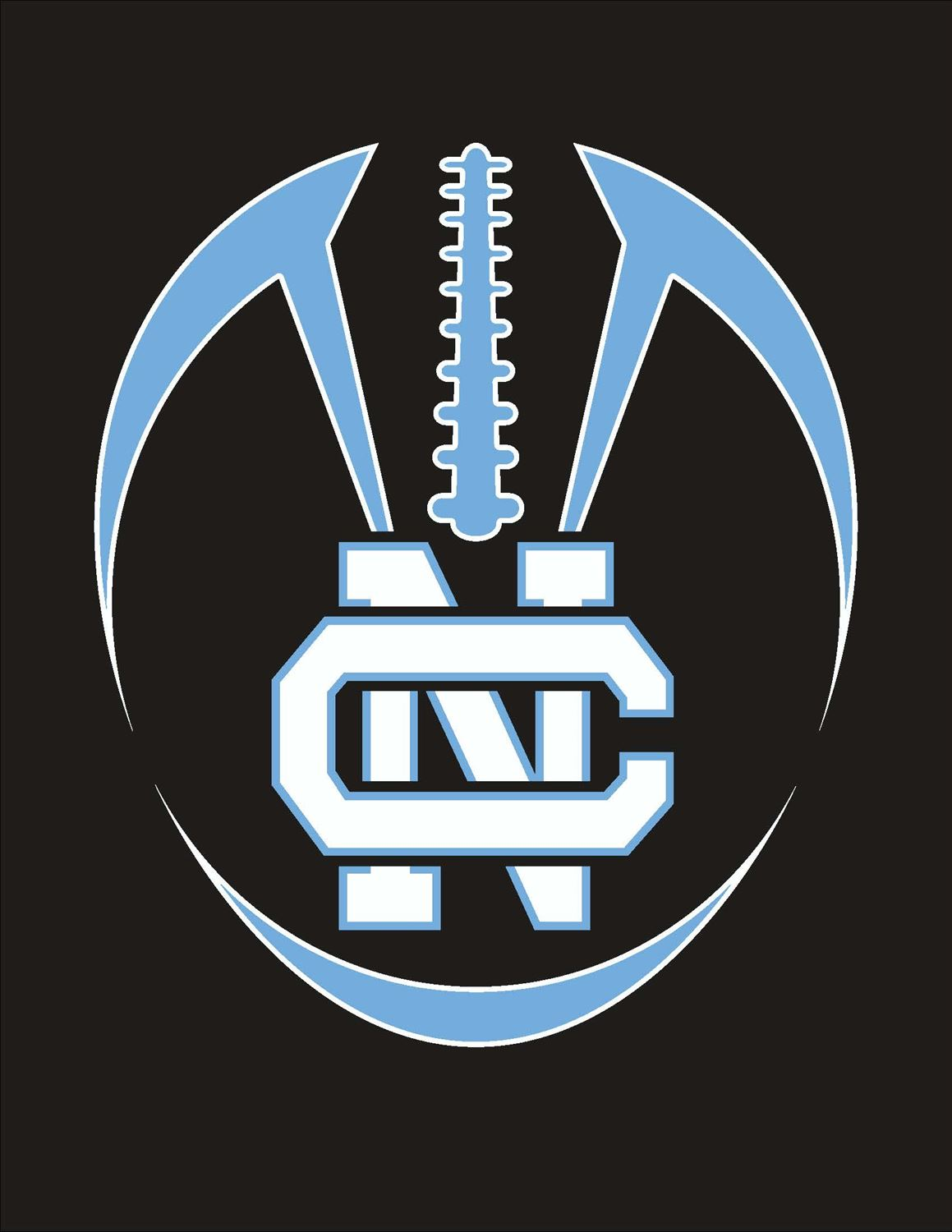 0d83fa3ffb5 JV football - Clovis North High School - Fresno