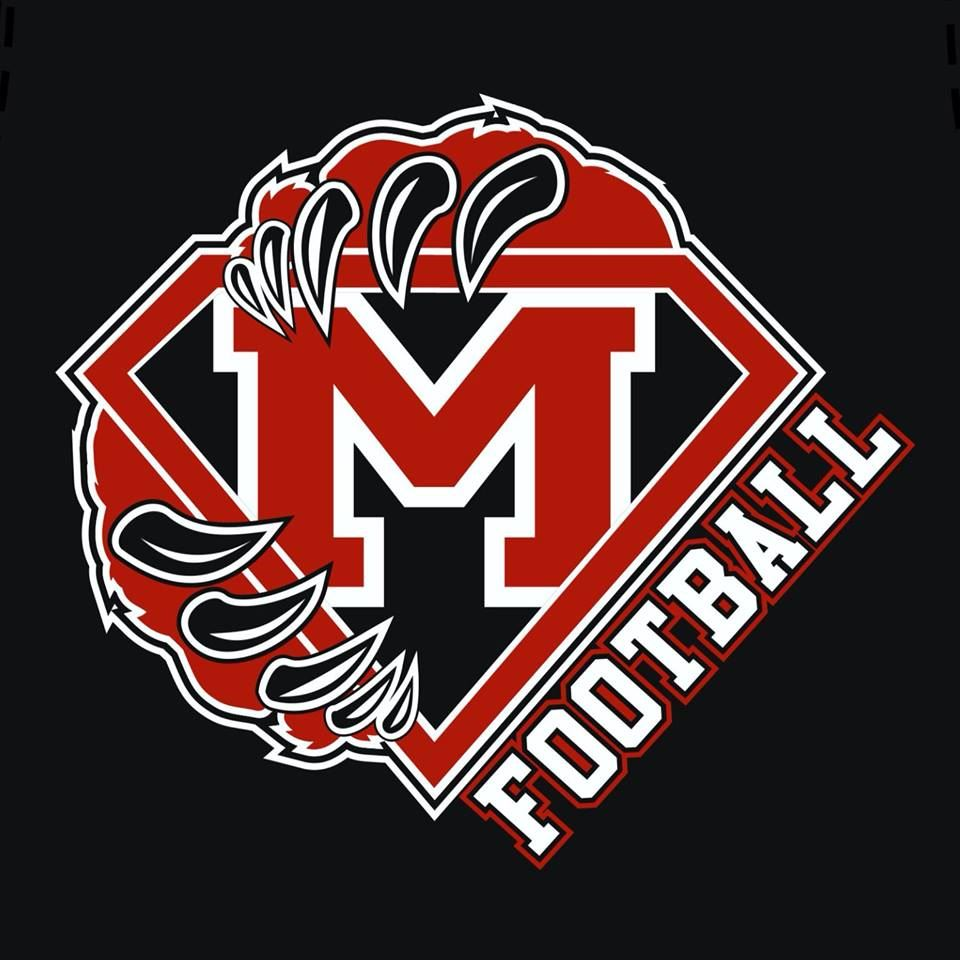 Madison Consolidated High School - Boys Varsity Football