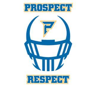 Prospect High School - Boys JV Football