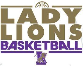 Louisville High School - Lady Lion Varsity Basketball