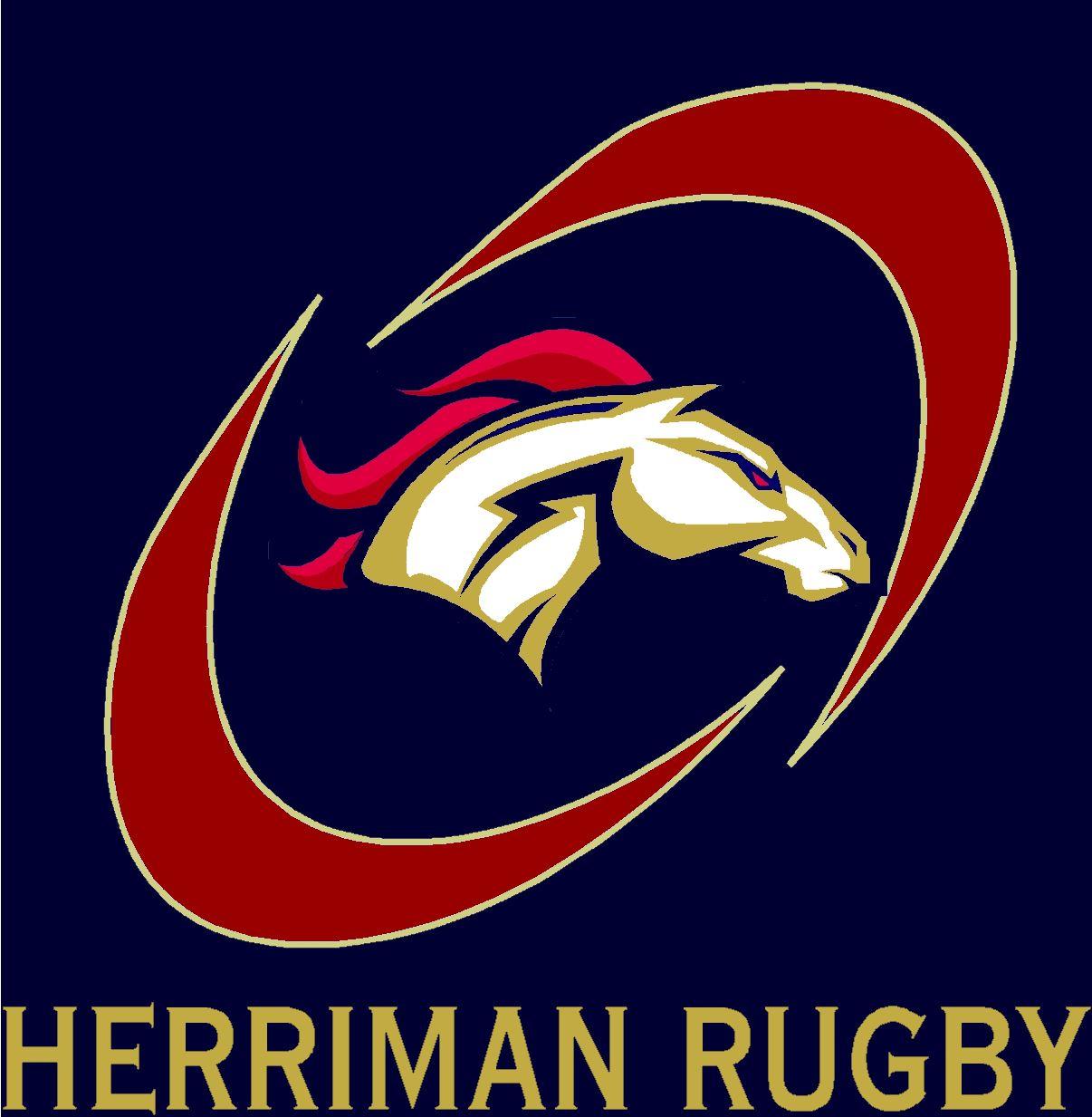 Herriman High School - Herriman High Rugby