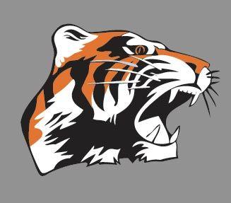 Chagrin Falls High School - Boys Varsity Lacrosse