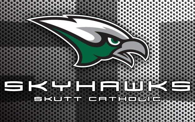 Skutt Catholic High School - Varsity Volleyball