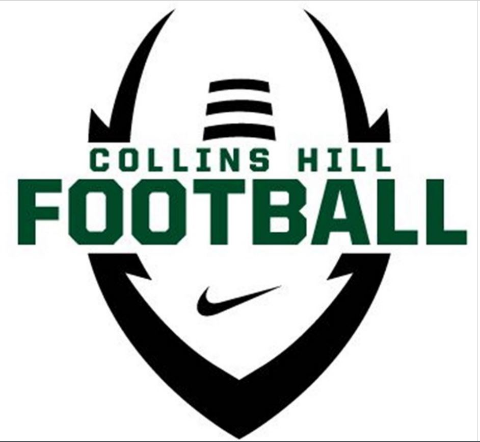 Collins Hill High School - Varsity Football