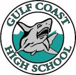 Gulf Coast High School - Boys Varsity Football