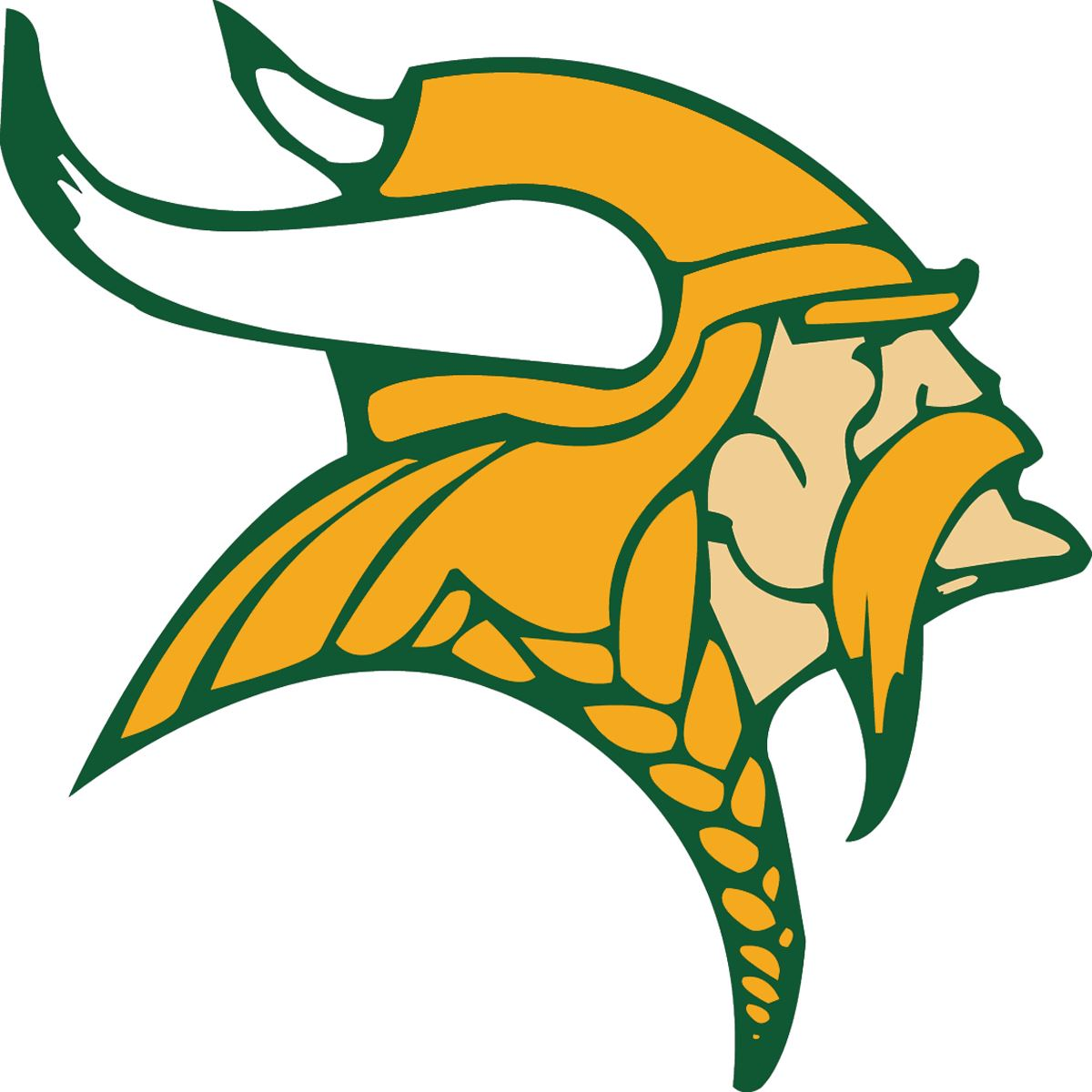 Fremd High School - Boys Varsity Football