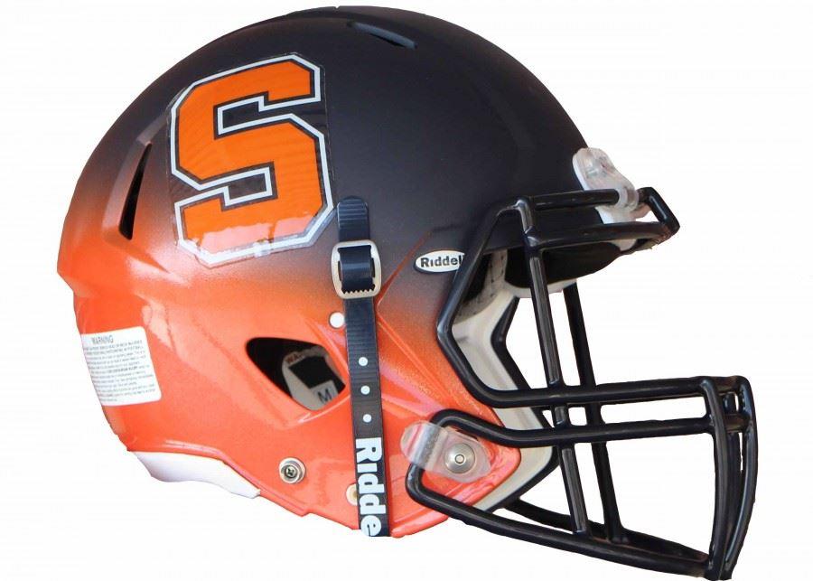 Seven Lakes High School - Boys Varsity Football