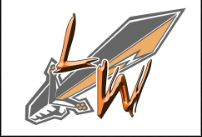 Lake Wales High School - Boys Varsity Football