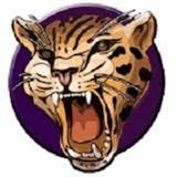 Carrboro High School - Lady Jaguars Varsity Basketball