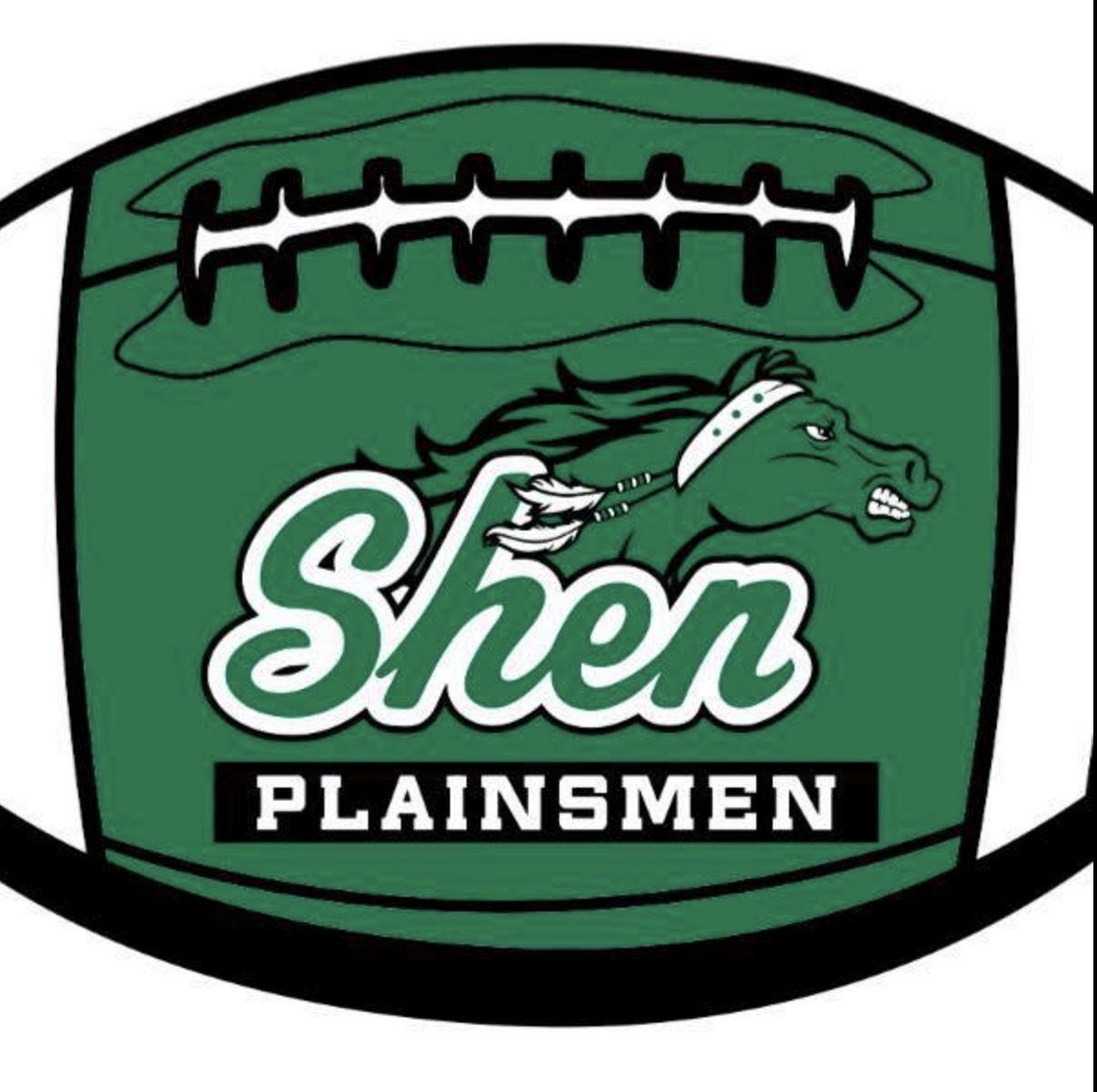 Shenendehowa High School - Boys Varsity Football
