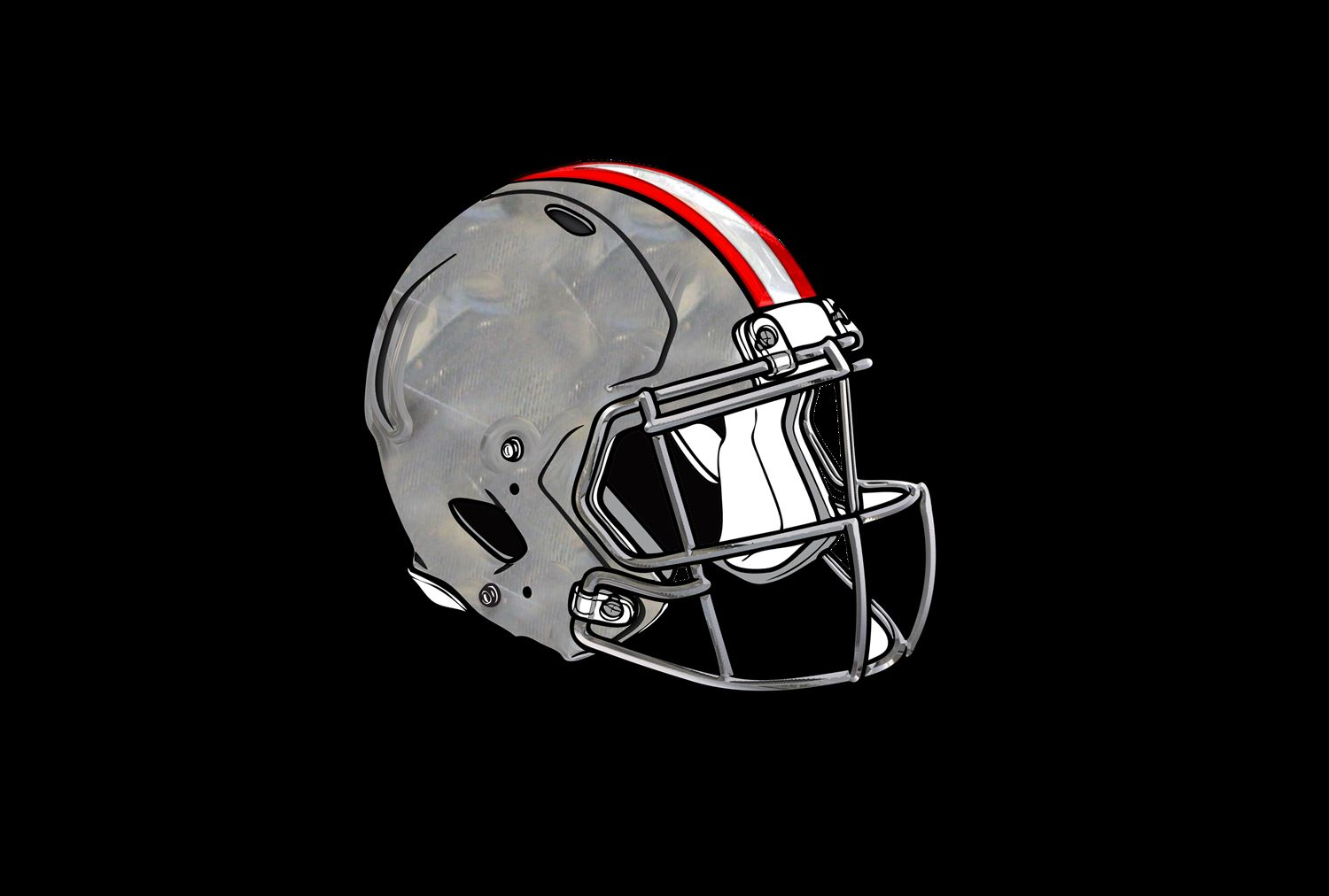Provine High School - Provine RAM Football